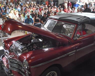 Carlisle-Auctions---Winter-AutoFest