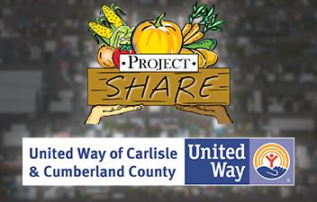 projectshare_UWCC